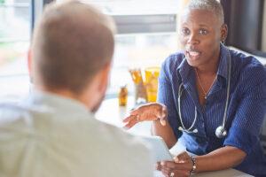 AVITA Medical Clinical Trials