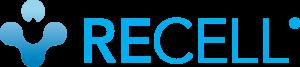 RECELL Logo
