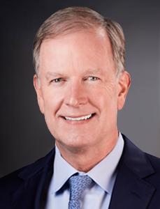 AVITA Medical Michael Holder CFO